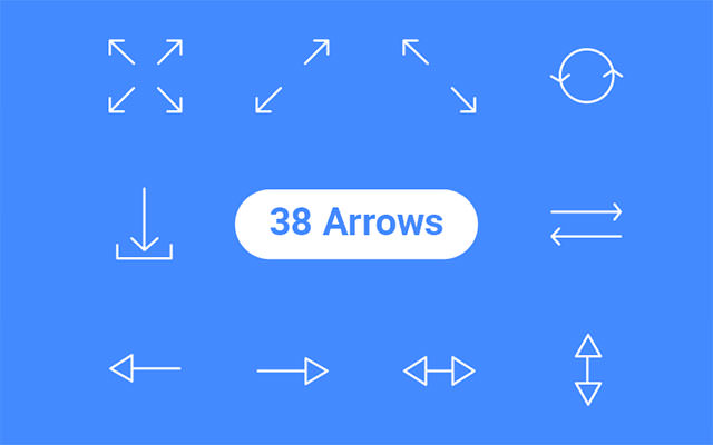 38arrow-icon