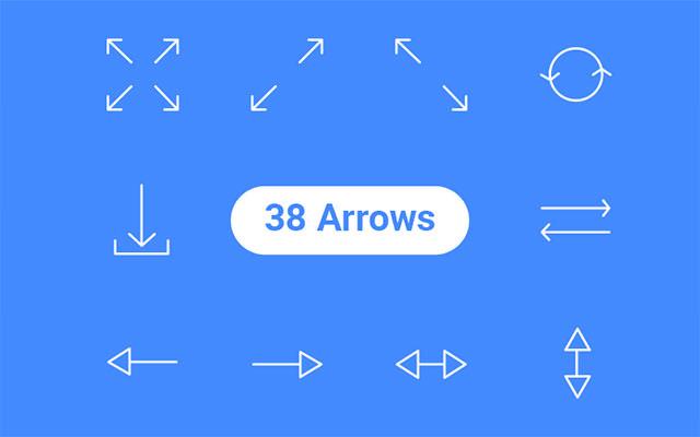 38arrow-icon