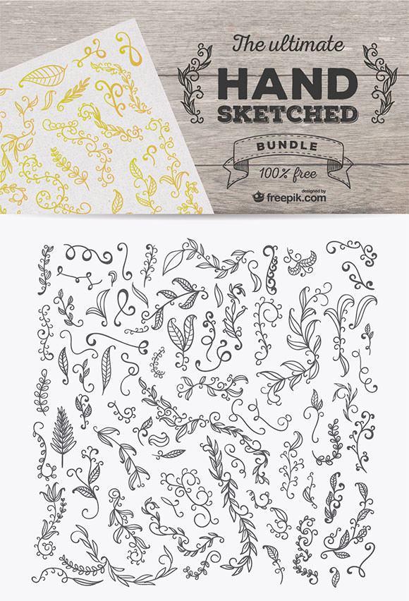 Handsketched_elements_Cover