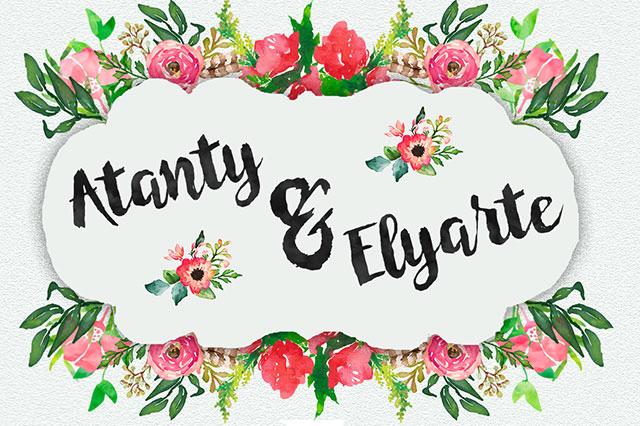 atanty-and-elyarte