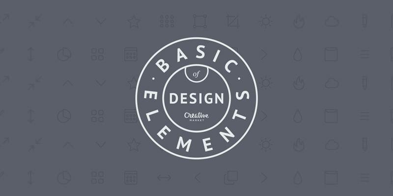 basic-element-top