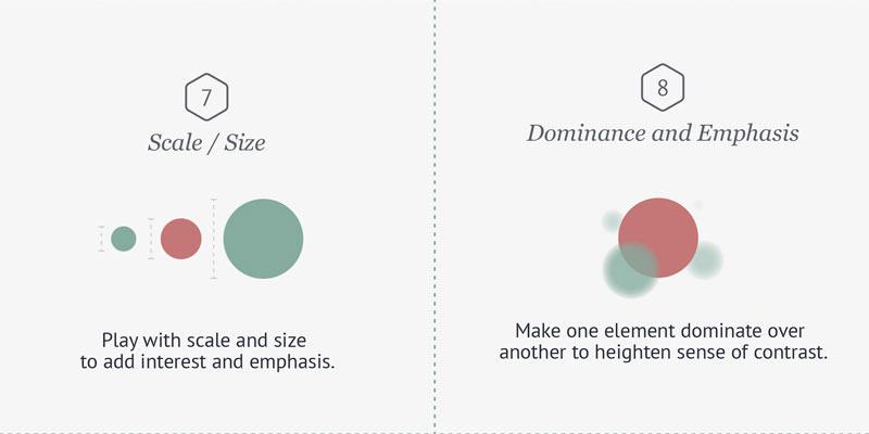 basic-element4