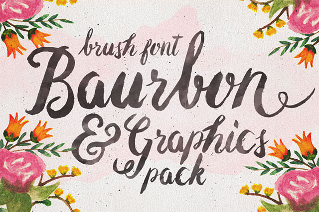 baurbon-graphic