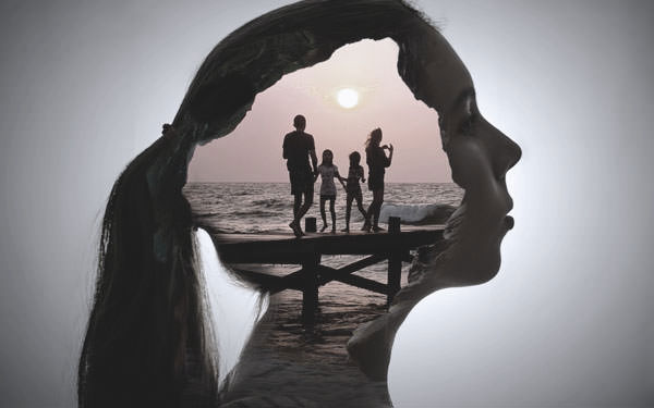 cavehead-double-exposure