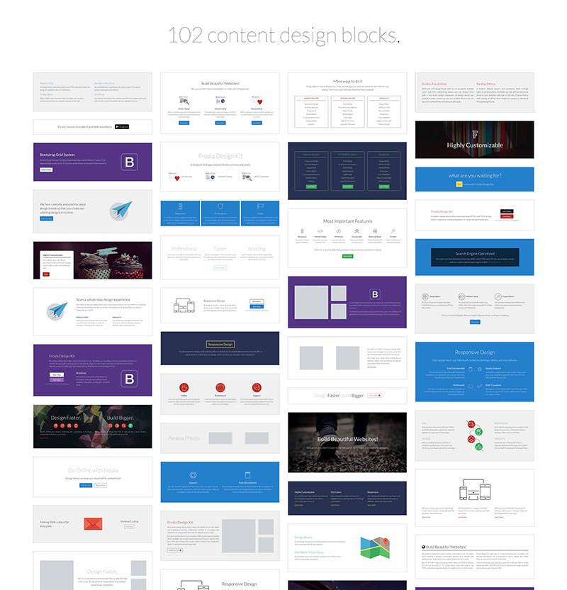 content-102-block