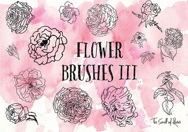 flower-brushes3