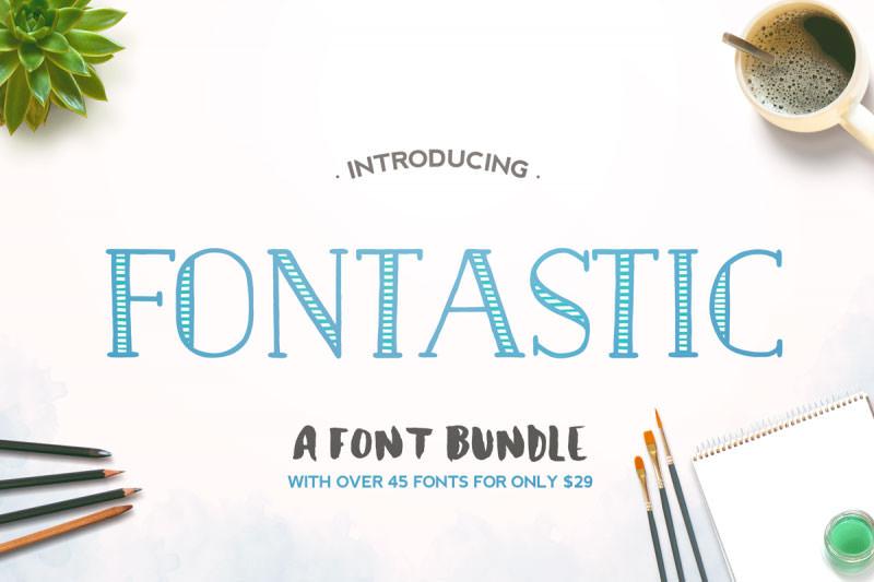 fontastic-top