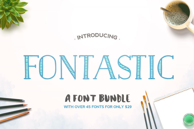 fontastic-top