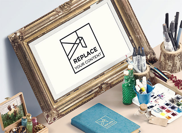 free-art-scene-generator-kit2