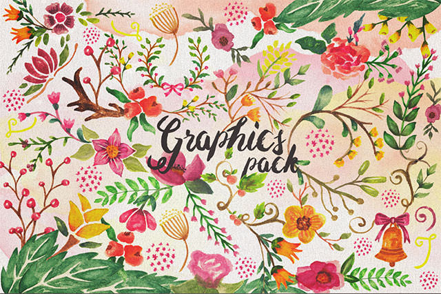 graphics-pack