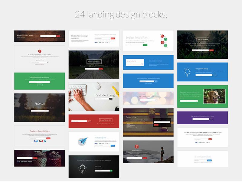 landing-page-block