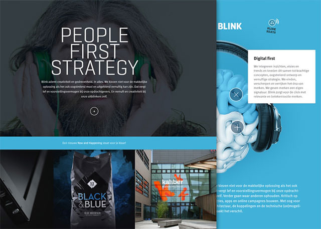 latest-webdesign-2015may-5