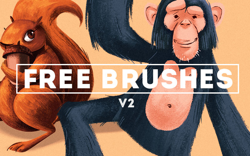 latestbrush2015may-top