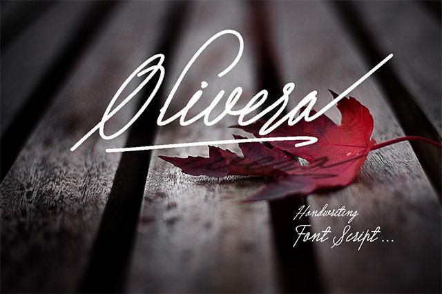 olivera-01-fr