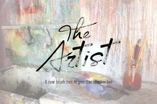 the-artist-800x533
