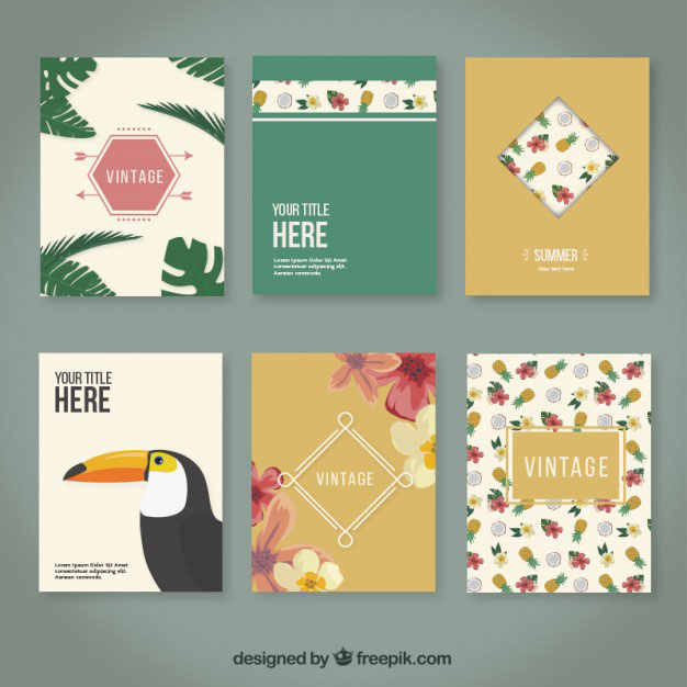 tropical-brochures