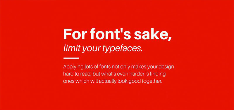 1-for_fonts_sake-1060x501