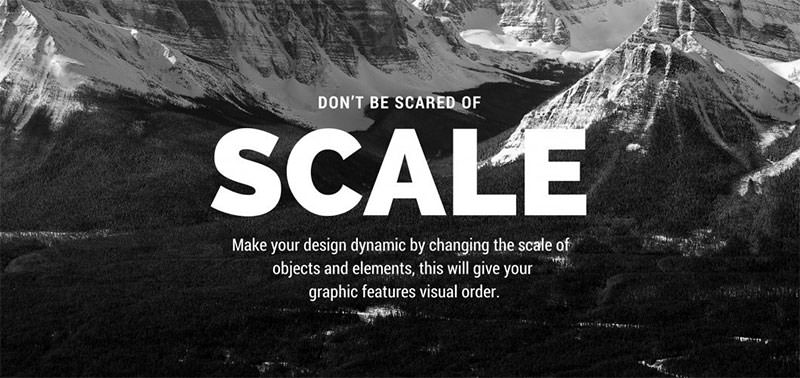 2-dont_be_scared_of_scale-1060x501