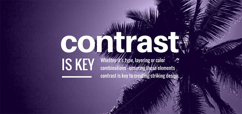 21-contrast_is_key-1060x501