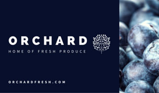 3-Orchard-Business-Card