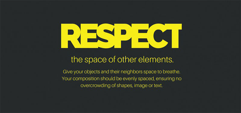 3-respect_the_space_of_other_elements-1060x501-1