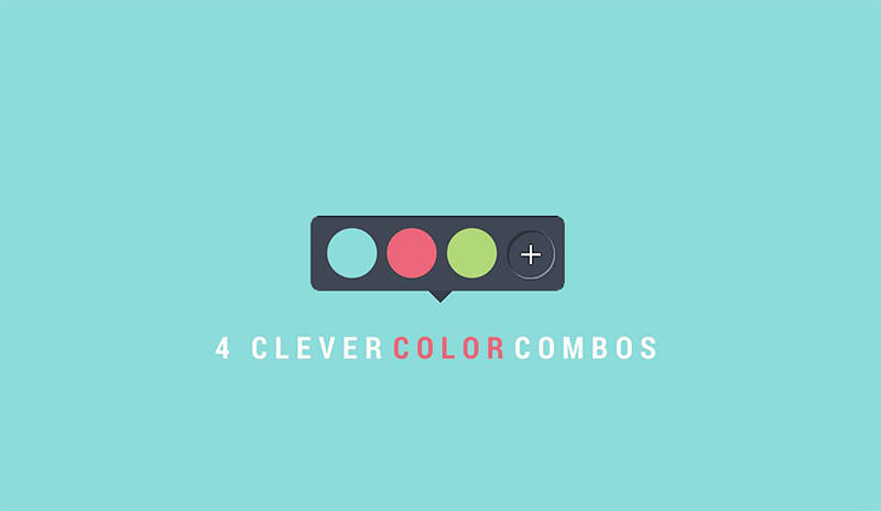 4color-combo-to