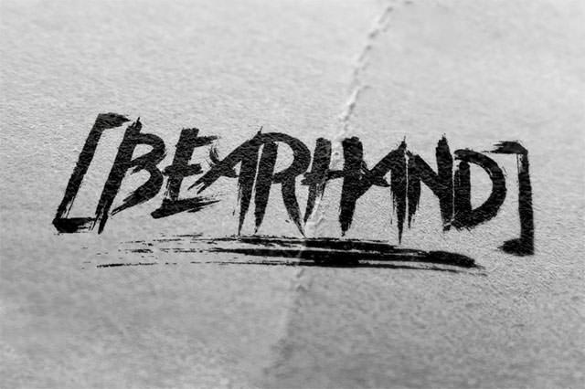 BearHand_01alt01-800x532
