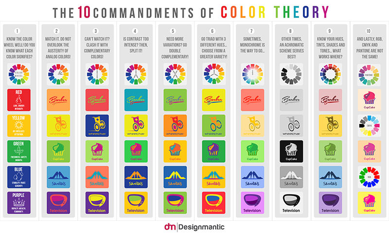 Color-Theory-Infographic-2