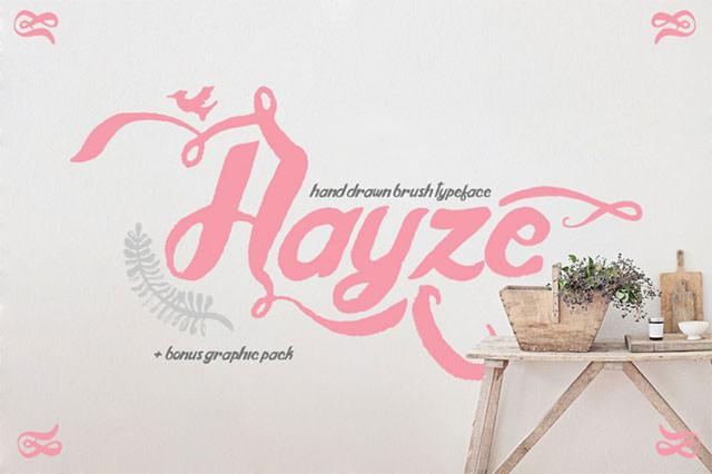 Hayze_01-800x532