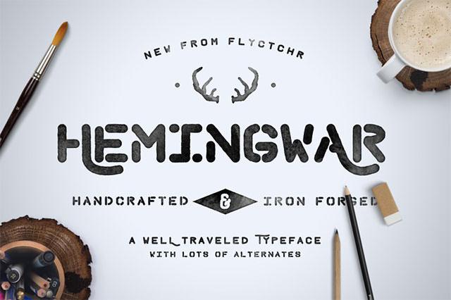 Hemingwar-Packaging-Cover-3-800x533