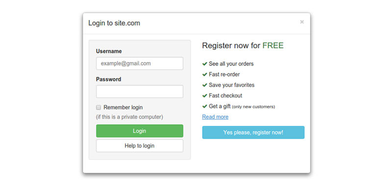 Login_form_in_modal-1024x503