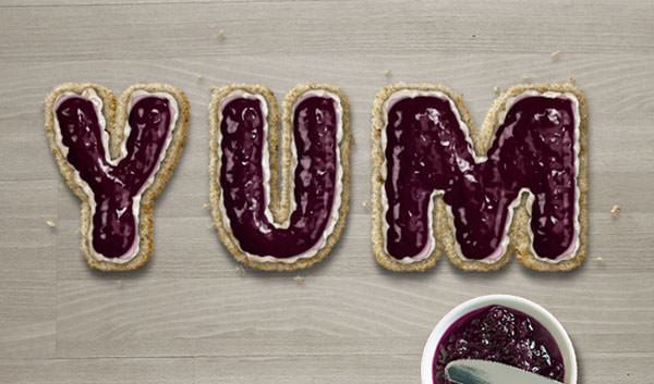 Scones-Inspired-Text-Effect---600