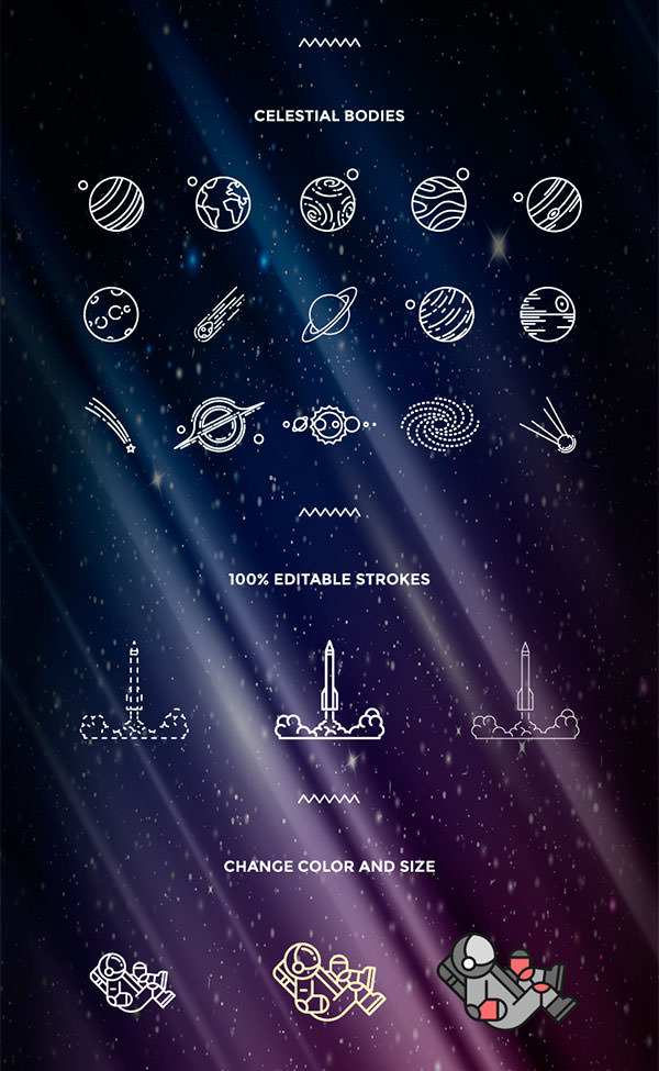 Space-icons2-01