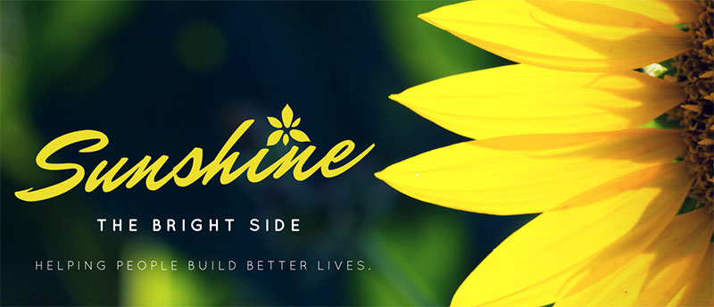 Use-color-as-a-visual-highlight-1324x569