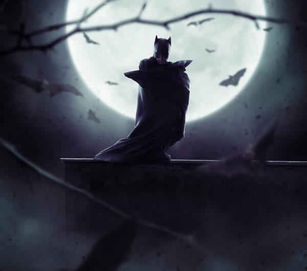 batman-final