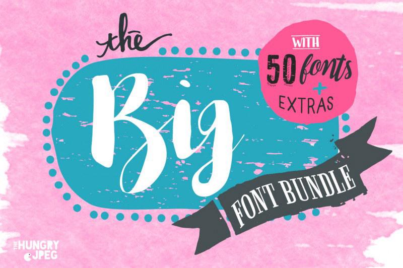 big-font-bundle=top
