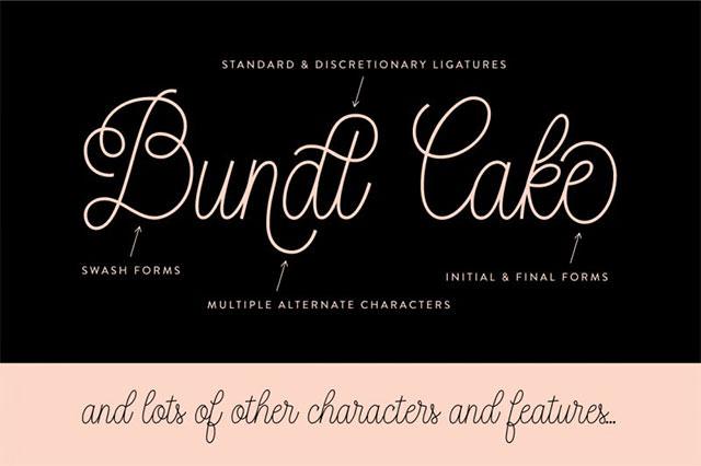 bundt-cake-features-long-2-o-800x532