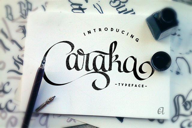 carakacover-o-800x534