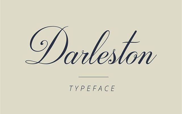 darleston-script
