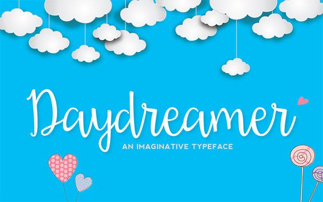 daydreamer2