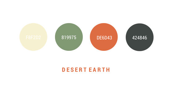 desert-earth
