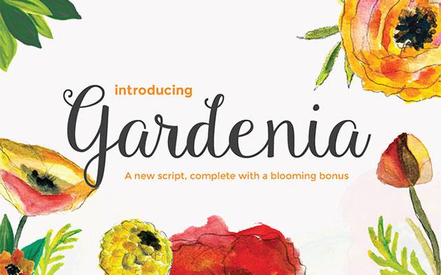 gardenia-final