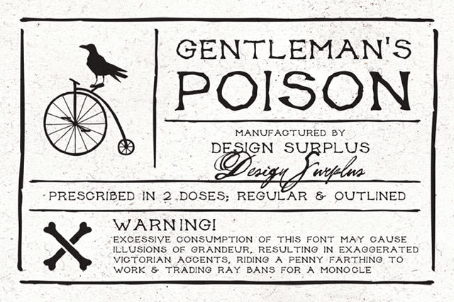 gentlemans-poison-cover-photo-o-800x532