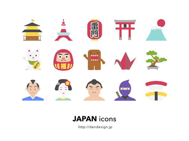 japan_icons-1