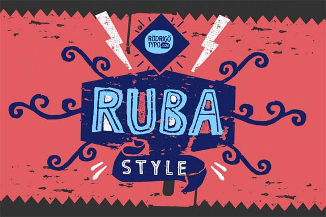 ruba-style-01-800x532