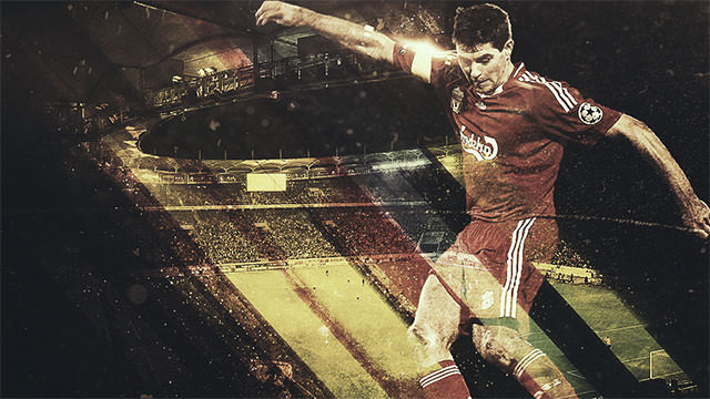 soccer-sport-event-poster-photoshop-tutorial