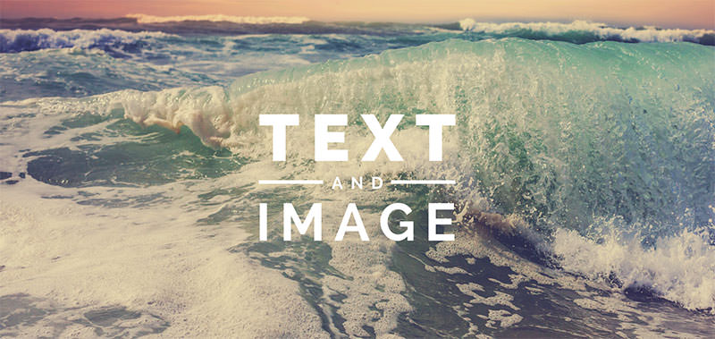 textimage-combo-top