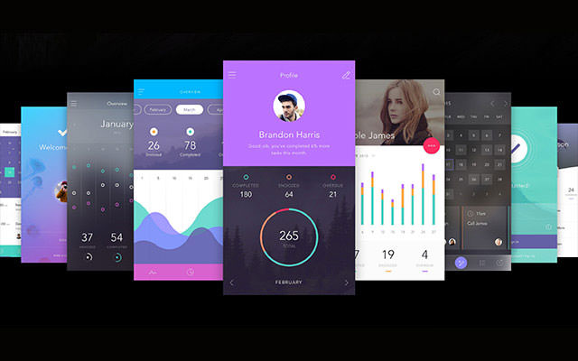 to-do-app-psd-sketch