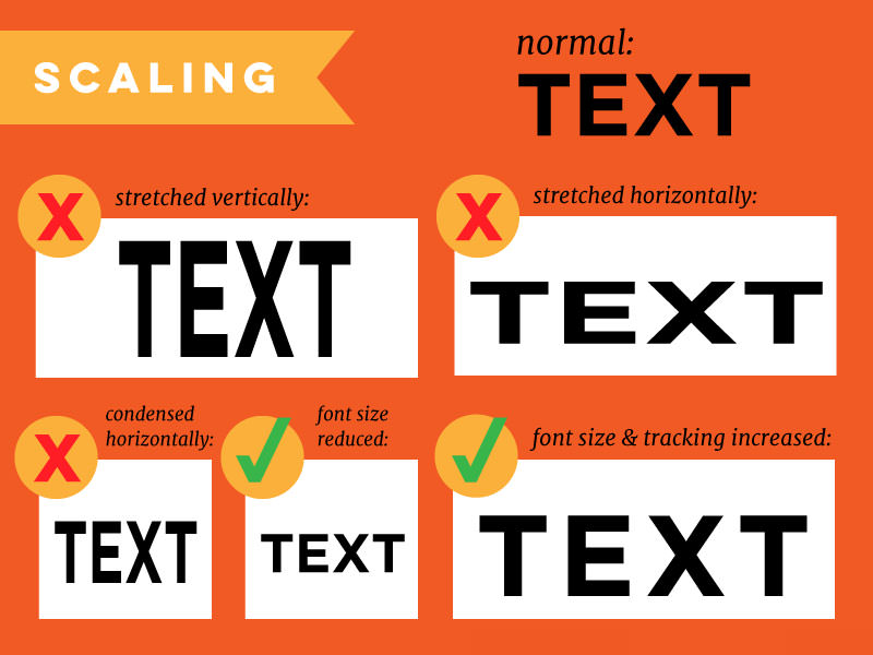 typography-mistakes-3