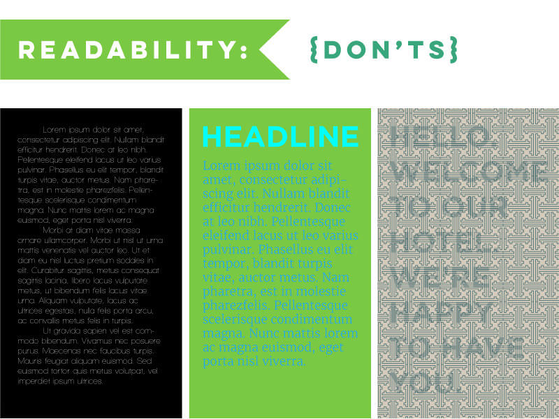 typography-mistakes-4
